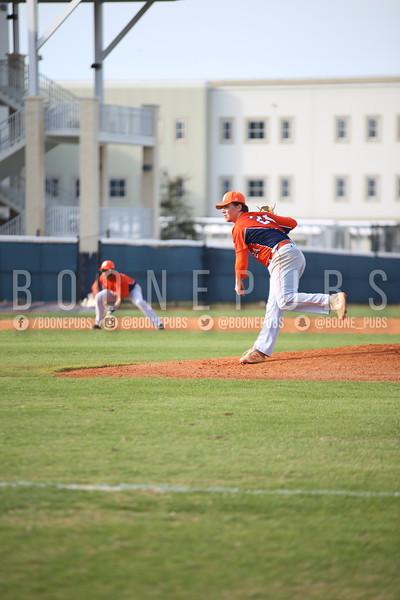 Baseball 3-3_waters0092