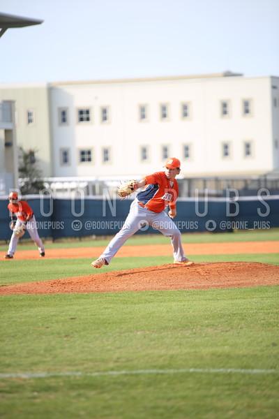 Baseball 3-3_waters0117