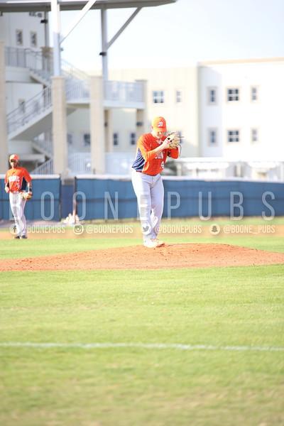 Baseball 3-3_waters0033