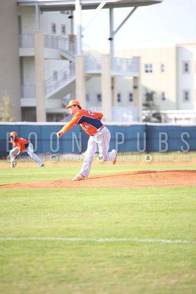 Baseball 3-3_waters0038