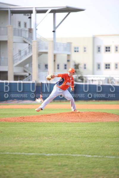 Baseball 3-3_waters0012