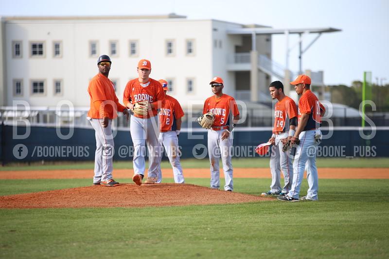 Baseball 3-3_waters0140