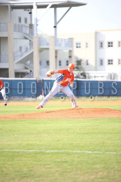 Baseball 3-3_waters0036