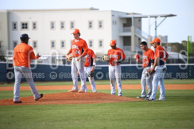 Baseball 3-3_waters0131