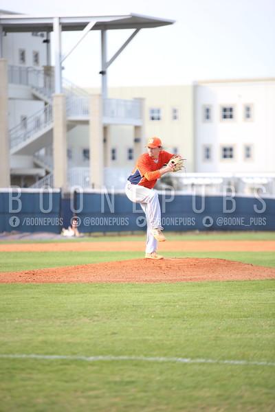 Baseball 3-3_waters0010