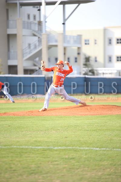 Baseball 3-3_waters0024
