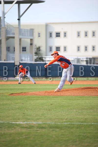 Baseball 3-3_waters0091