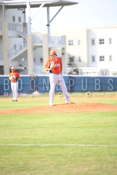 Baseball 3-3_waters0032