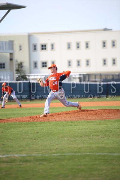 Baseball 3-3_waters0103