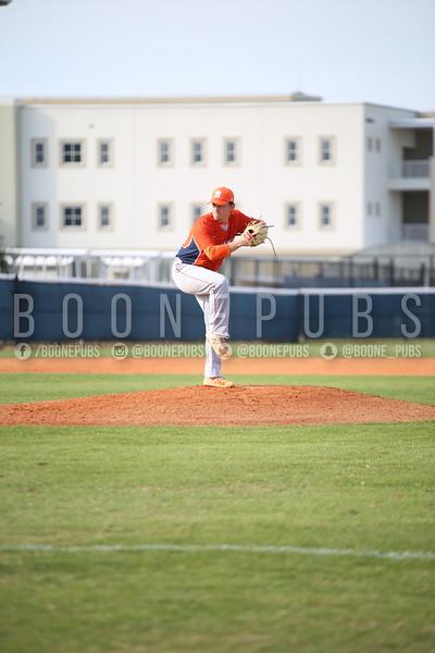 Baseball 3-3_waters0087