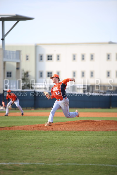 Baseball 3-3_waters0098