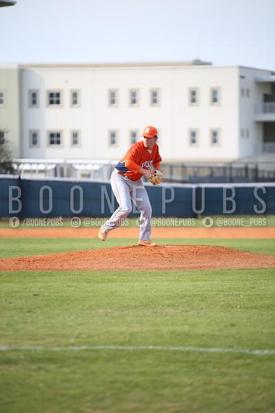 Baseball 3-3_waters0088