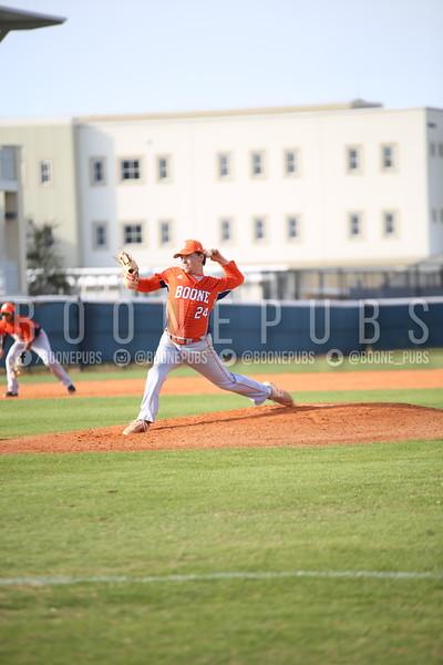 Baseball 3-3_waters0118
