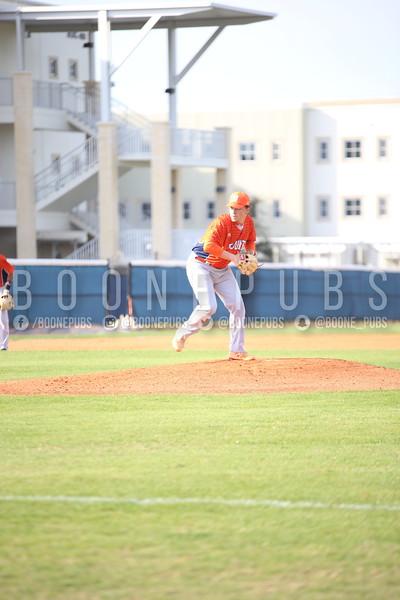 Baseball 3-3_waters0035
