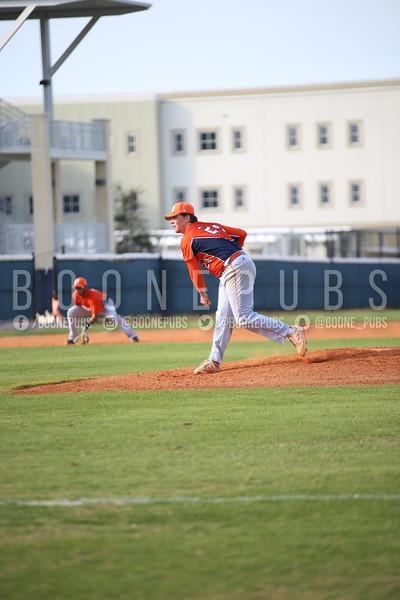 Baseball 3-3_waters0105
