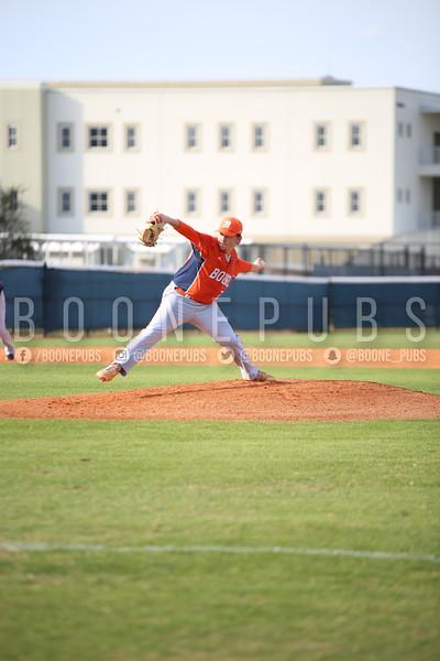 Baseball 3-3_waters0106
