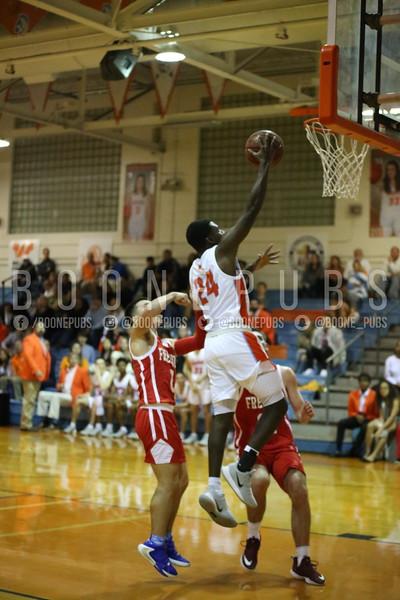 Basketball Vs Freedom 1-28_McCarthy0207