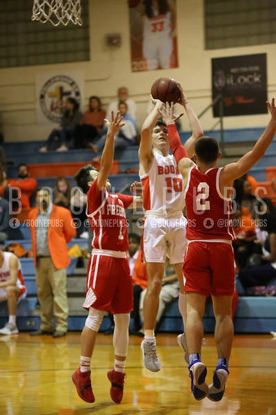 Basketball Vs Freedom 1-28_McCarthy0173