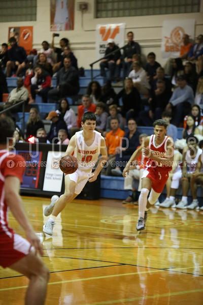 Basketball Vs Freedom 1-28_McCarthy0198