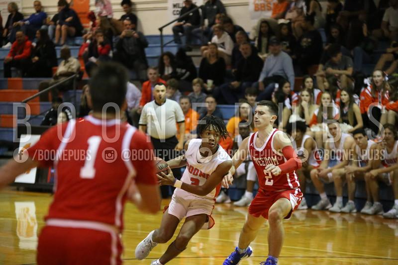 Basketball Vs Freedom 1-28_McCarthy0160