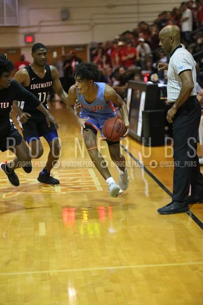 Basketball VS Edgewater 2-6_McCarthy2020020610420