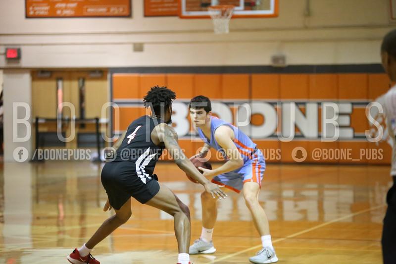 Basketball VS Edgewater 2-6_McCarthy2020020610346