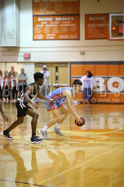 Basketball VS Edgewater 2-6_McCarthy2020020610402