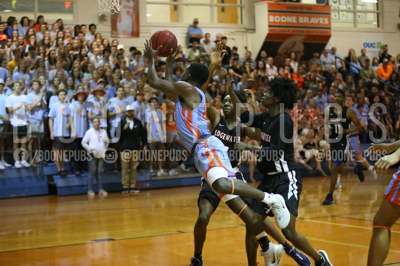 Basketball VS Edgewater 2-6_McCarthy2020020610307
