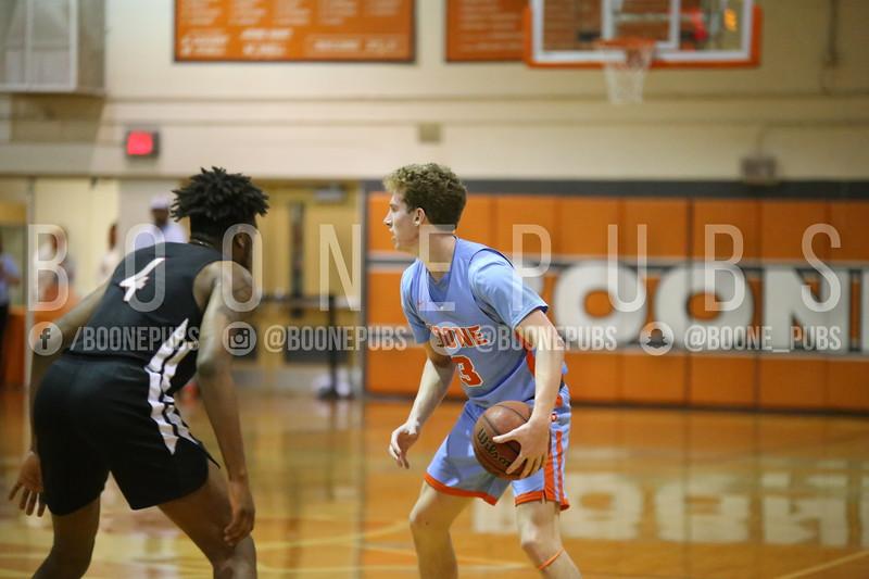 Basketball VS Edgewater 2-6_McCarthy2020020610338