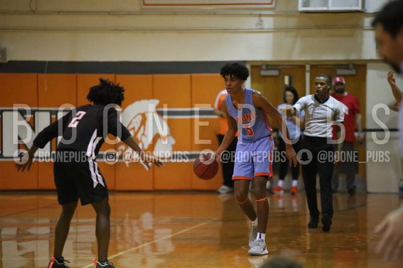 Basketball VS Edgewater 2-6_McCarthy2020020610325