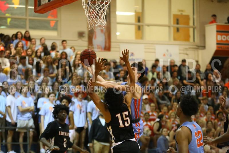 Basketball VS Edgewater 2-6_McCarthy2020020610255