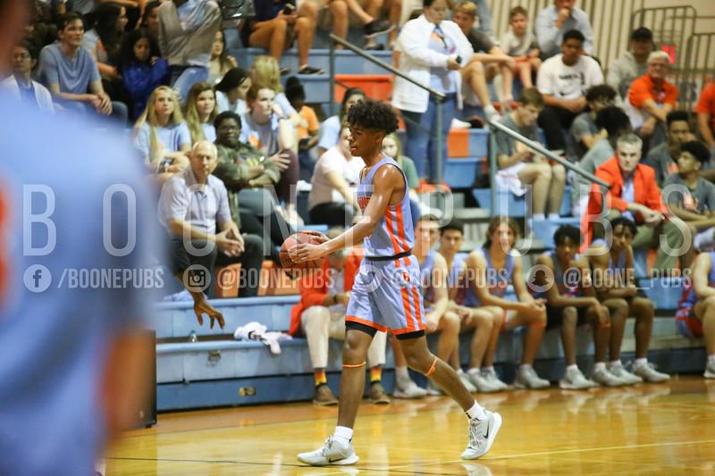 Basketball VS Edgewater 2-6_McCarthy2020020610243 copy
