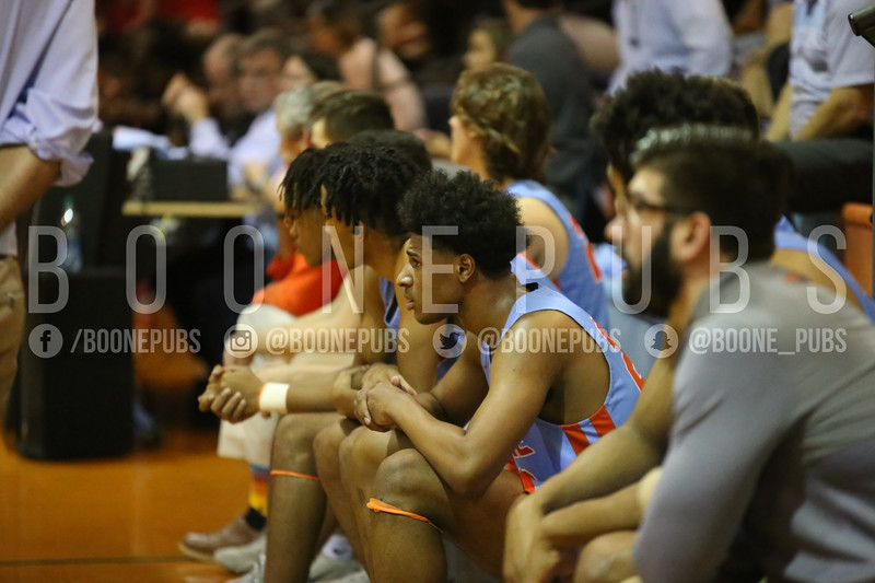 Basketball VS Edgewater 2-6_McCarthy2020020610296