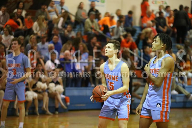 Basketball VS Edgewater 2-6_McCarthy2020020610245