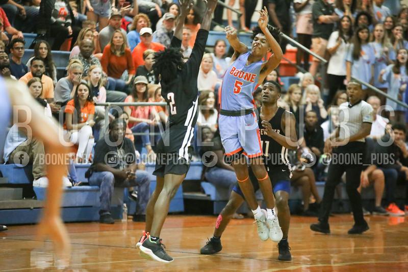 Basketball VS Edgewater 2-6_McCarthy2020020610361 copy