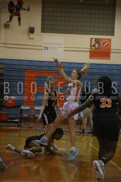 Girls Basketball 1-21_Curry0138