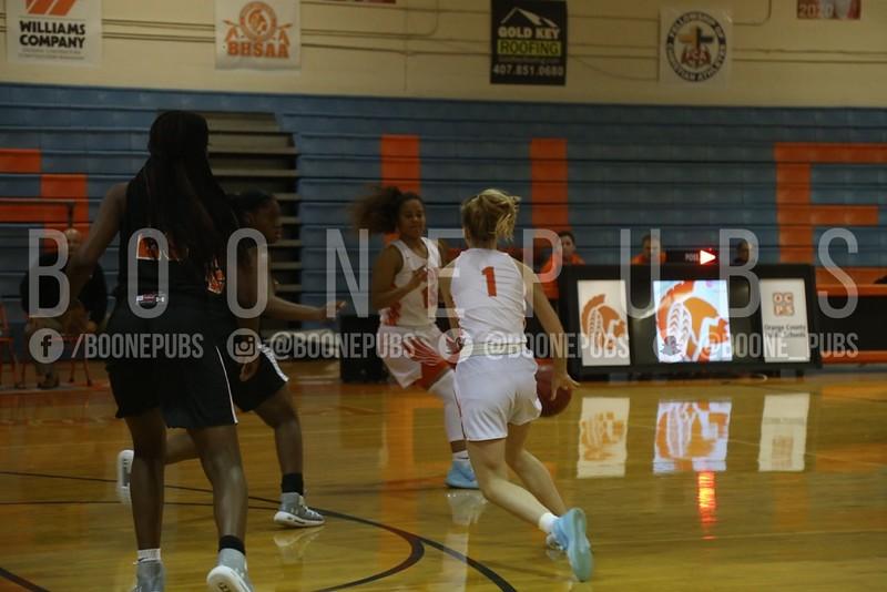 Girls Basketball 1-21_Curry0077