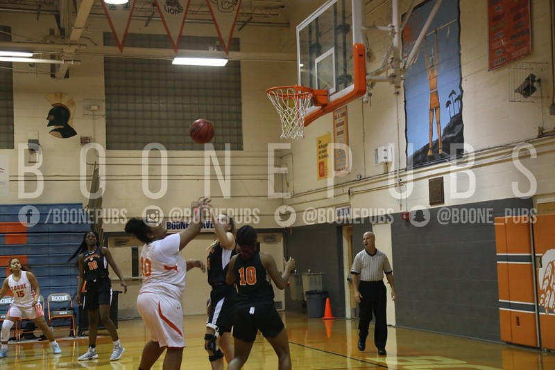 Girls Basketball 1-21_Curry0317