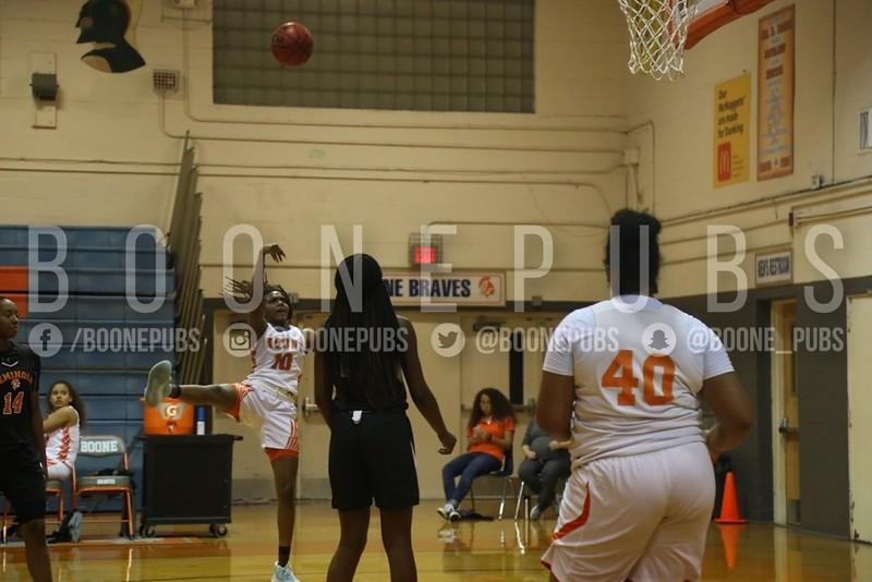 Girls Basketball 1-21_Curry0414