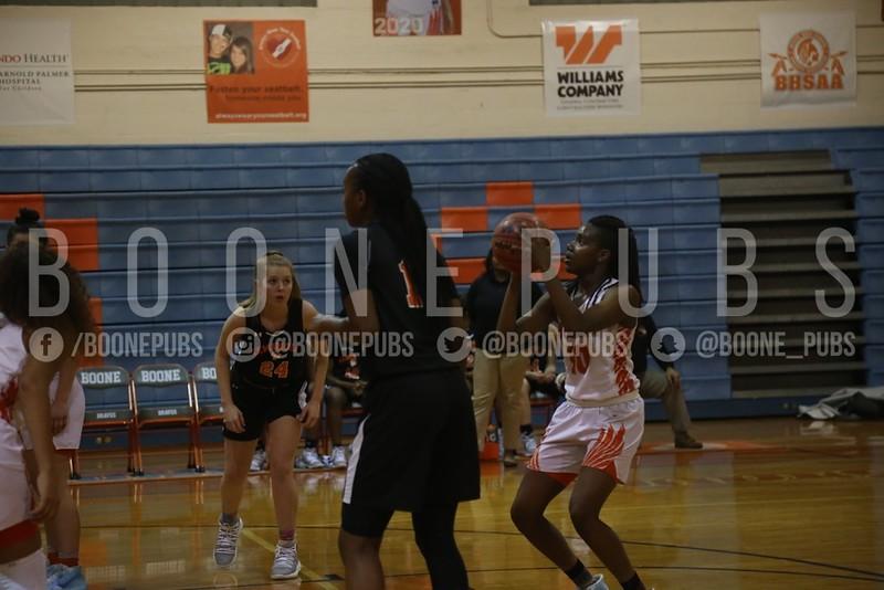 Girls Basketball 1-21_Curry0152