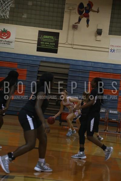 Girls Basketball 1-21_Curry0130