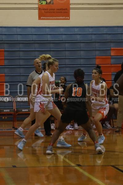 Girls Basketball 1-21_Curry0117