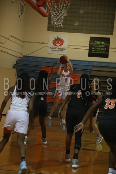 Girls Basketball 1-21_Curry0132