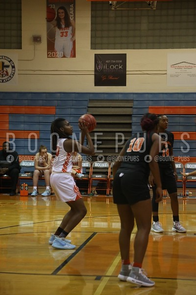 Girls Basketball 1-21_Curry0423