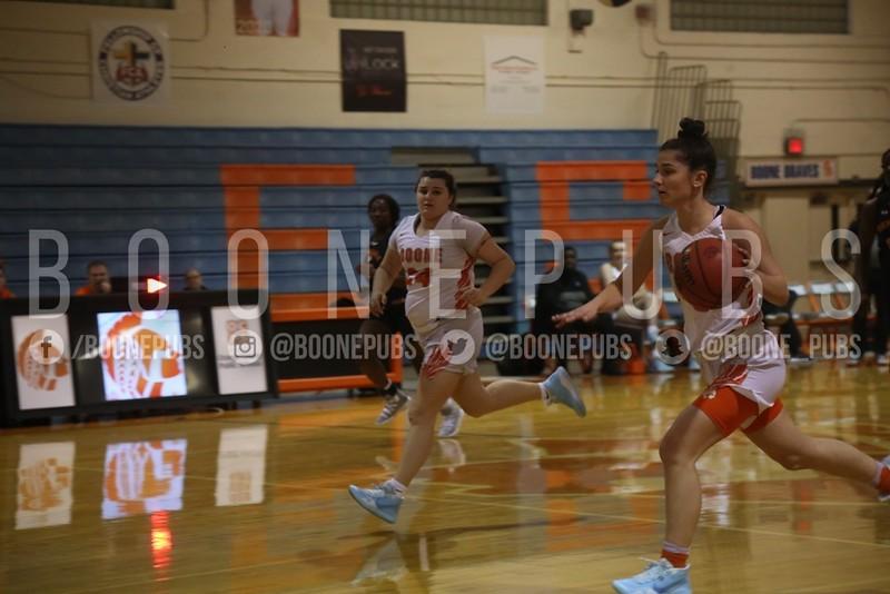 Girls Basketball 1-21_Curry0188