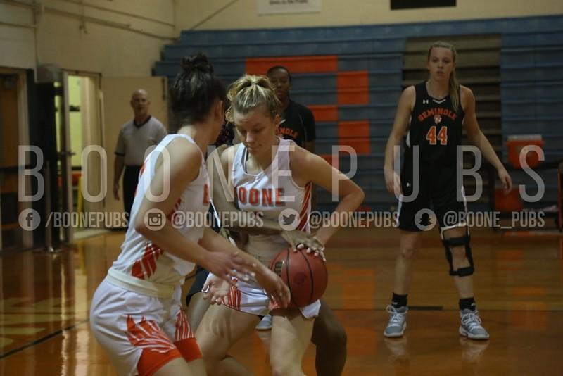 Girls Basketball 1-21_Curry0102
