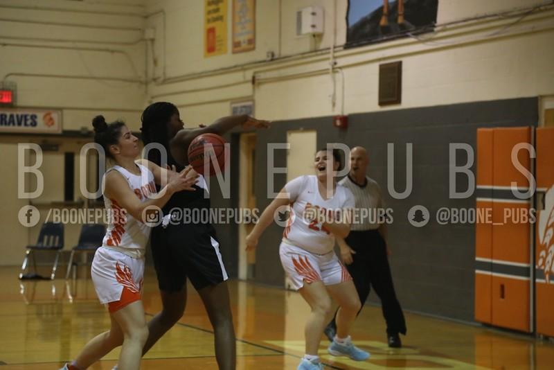 Girls Basketball 1-21_Curry0391