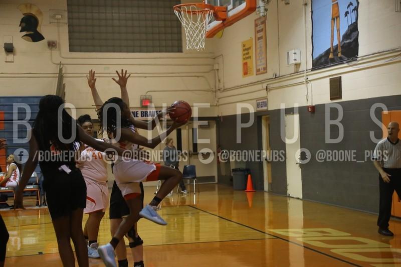 Girls Basketball 1-21_Curry0530