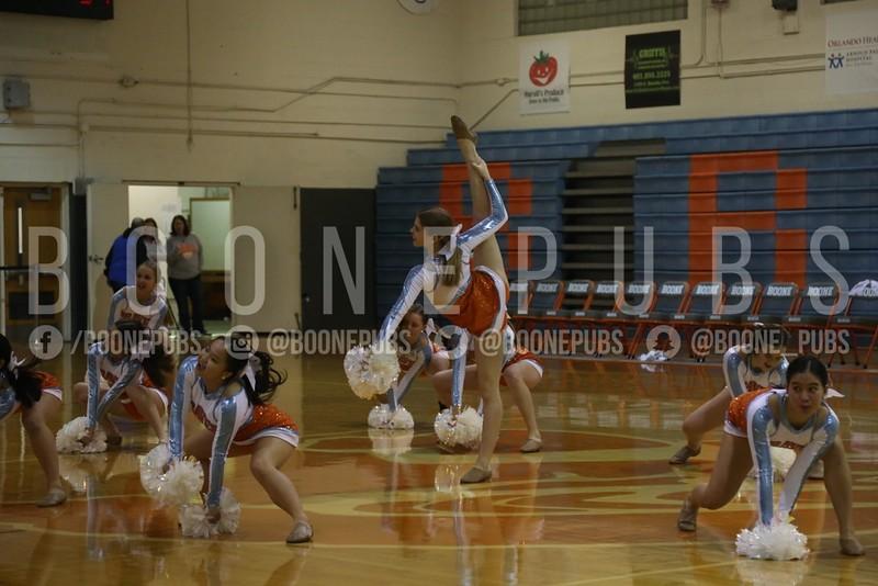 Girls Basketball 1-21_Curry0245