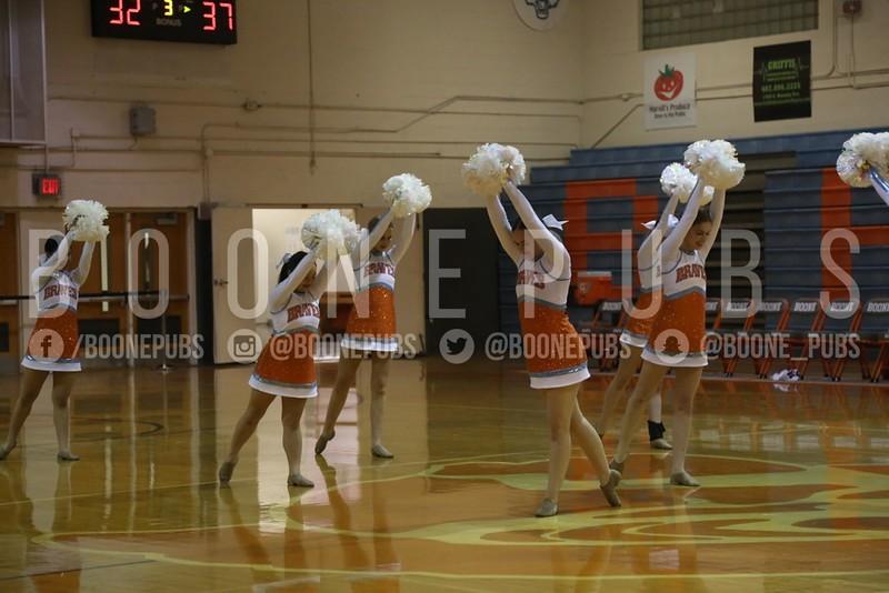 Girls Basketball 1-21_Curry0225